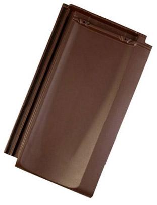 Болеро коричневая