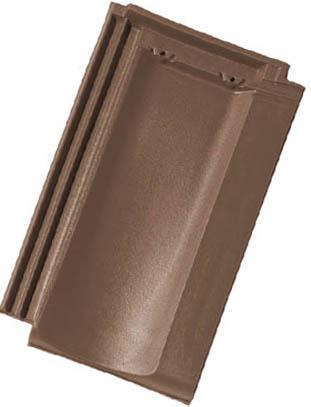 Болеро светло коричневая
