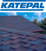 Katepal